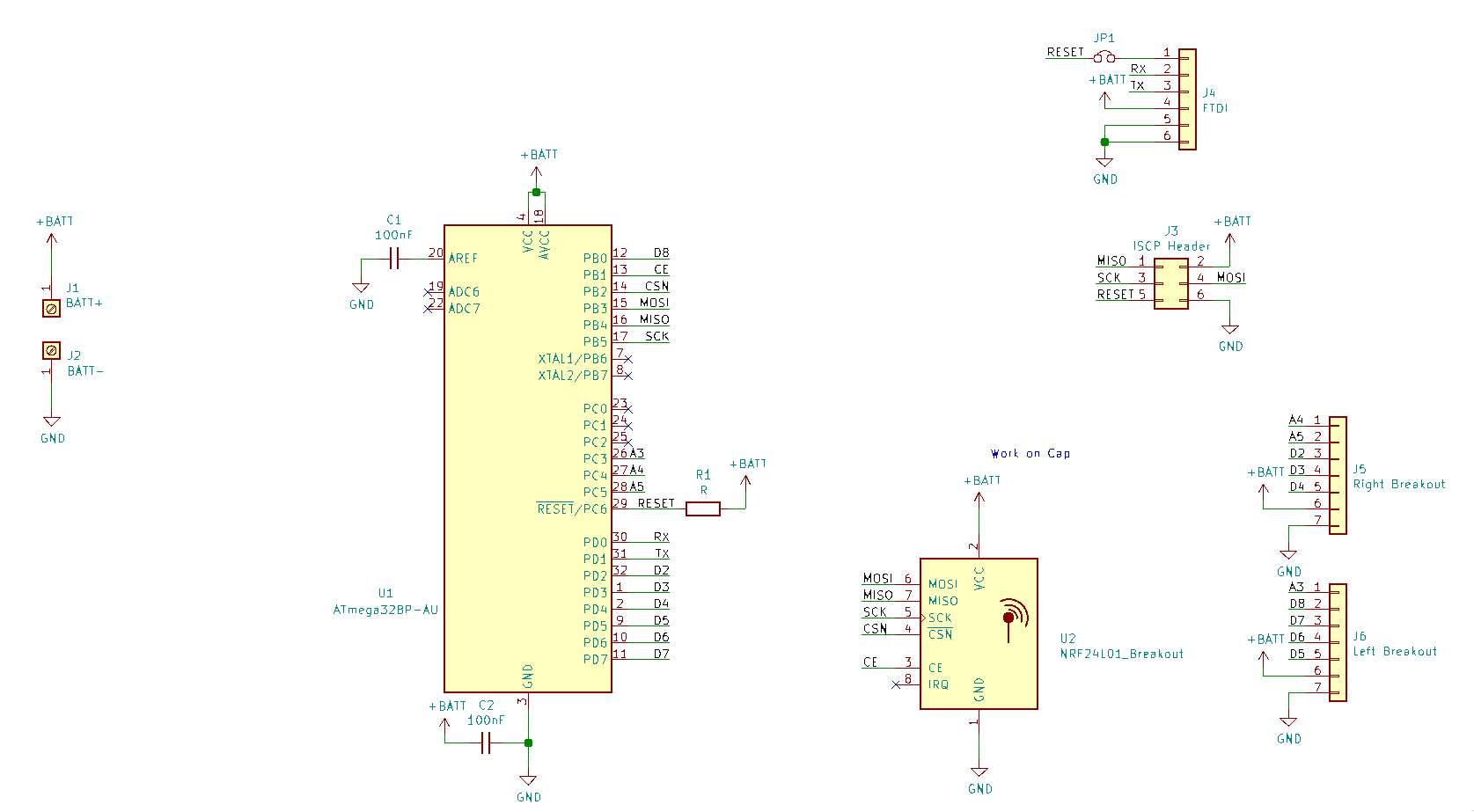 the schematic